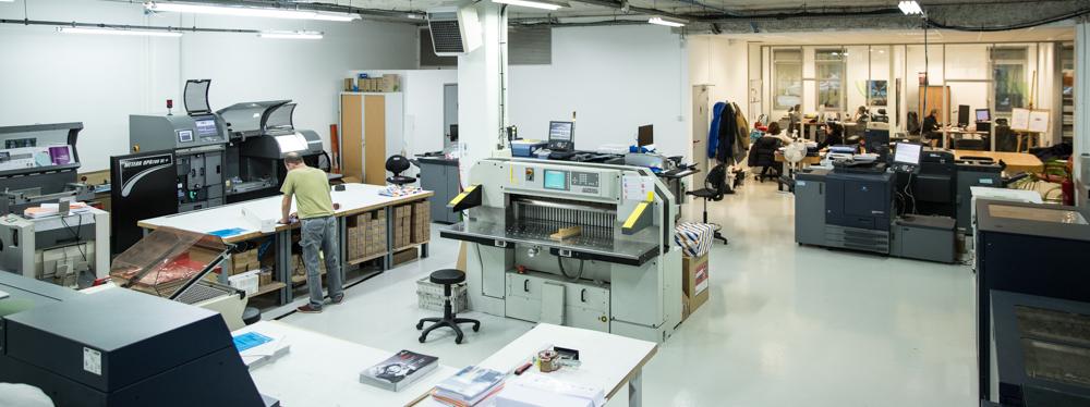 Machines+bureaux-67
