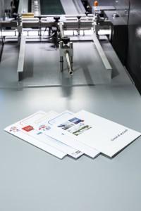 Brochures - Reprographie