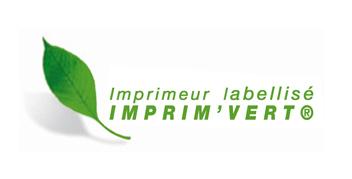 im-imprim-vert