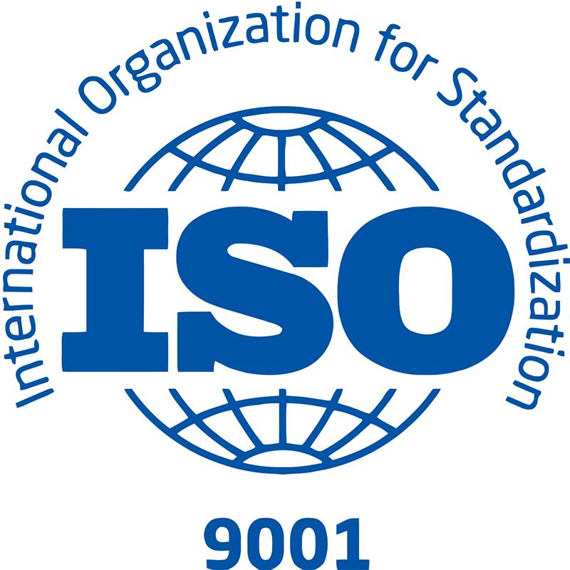 Obtenir la certification ISO 9001, c'est offrir à nos clients une garantie de qualité. En effet, une entreprise certifiée ISO 9001 s'appuie sur 8 principes de management dont l'orientation client,…