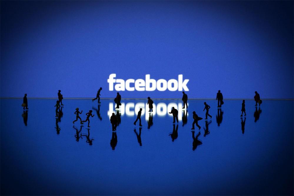 Vous souhaitez être informés de l'actualité de Copiver. Regoignez nous sur Facebook et cliquez sur l'icône «J'aime»  www.facebook.com/copiver…