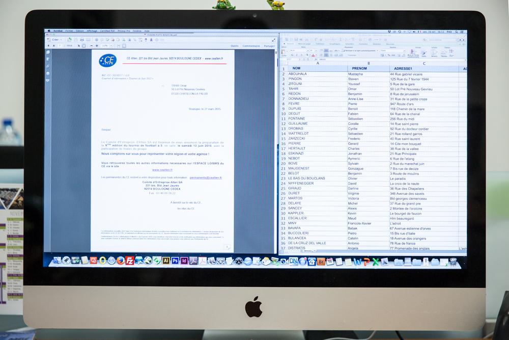 Copiver-mailing-2