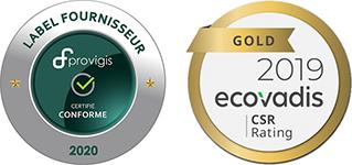 Logo-GOLD-ecovadis