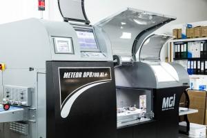 MGI Meteor DP 8700 XL